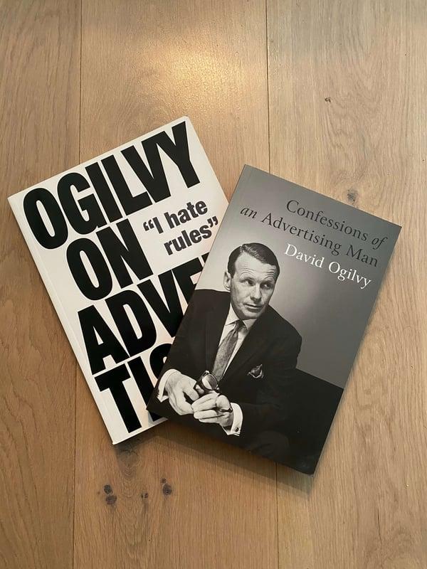 David-Ogilvy-books