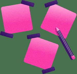 content-guide-assets