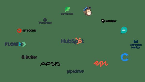 Hubspot_logos